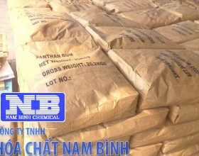BỘT TAN SHI MAO POWDER