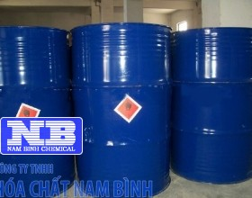 SEC BUTYL ACETATE