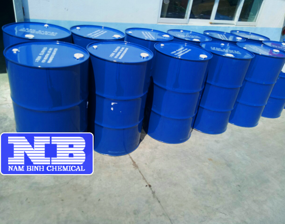 COCA AMIDOPROPYL BETAIN (CAB)