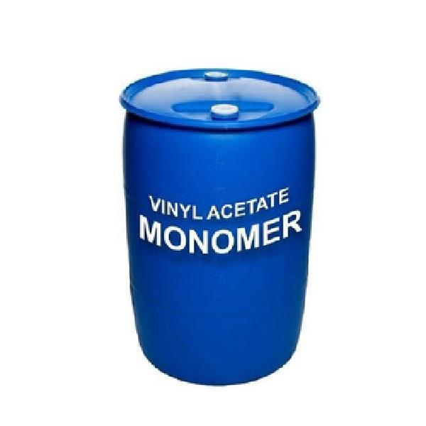 NAM BINH CHEMICAL - Phân phối hóa chất Vinyl Monomer với giá sỉ lẻ hấp dẫn