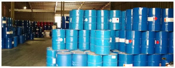 Hóa chất Tetrachloroethylene có nhiều ứng dụng trong đời sống và sản xuất