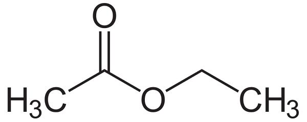 Đặc tính của Ethyl acetate là gì