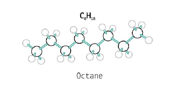 Bạn đang có nhu cầu tìm hiểu về hóa chất Octane là gì